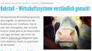 Bildschirmfoto-2012-01-27-um-19 24 40-300x167 in Wie Wirtschaftssysteme funktionieren ... - www.huttanus.de